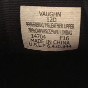 Polo by Ralph Lauren Shoes - Polo Ralph Lauren Men's Sneakers